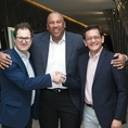 AIPC, ICCA and UFI associations launch global alliance for the meetings and exhibition Industry