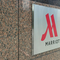 Marriott International will use TravelClick's innovative solutions to maximize revenue of hotels
