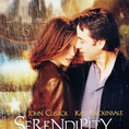"""Serendipity"" film: Waldorf Astoria New York hotel"