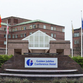 Golden Jubilee Conference Hotel in Glasgow to join ICCA family