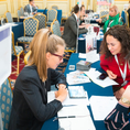 International MICE Geography Show Russia at The Ritz-Carlton, Moscow (25 October 2018 – photo gallery)