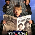 """Home alone 2"" film: The Plaza (A Fairmont Hotel)"