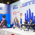 Exhibition for hoteliers and restaurateurs PIR Expo took place in Moscow (24-27 September 2018 – photo gallery)
