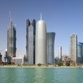 Qatar among top 10 world's most open visa countries