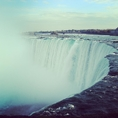 Canada travel tips: Niagara Falls