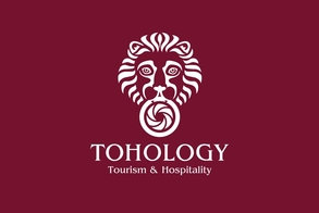 The new TOHOLOGY: Tourism & Hospitality website