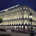 Kempinski opens first five-star hotel in Cuba